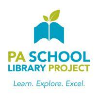 PA Study Logo